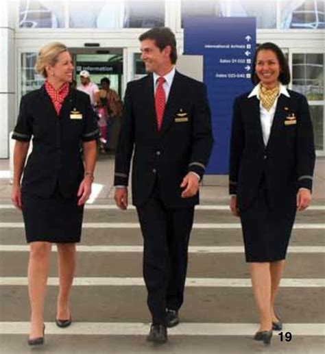 how to become a flight attendant for airlines in the middle east books flight attendant uniforms now with more style than