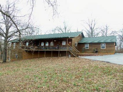 Harrison Springs Cabins Rent by Harrison Ar Cabin Rentals Arkansas Bed And Breakfast