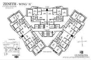 High School Floor Plans Pdf Luxury Hotel Floor Plans Www Imgkid The Image Kid