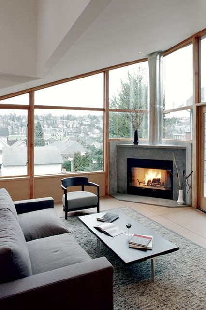 living rooms with corner fireplaces 17 ravishing living room designs with corner fireplace