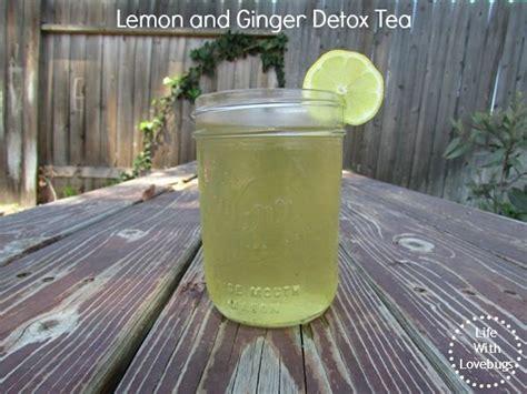 Detox Teas At Starbucks by 25 Best Dandelion Tea Detox Ideas On