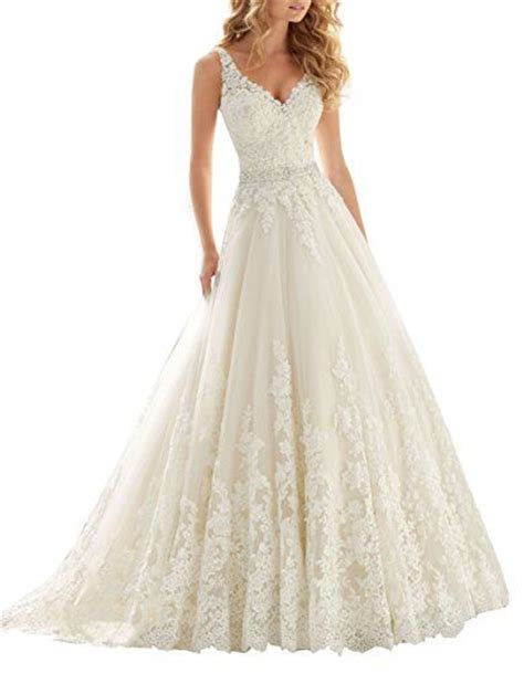 Empire Of Ivory 1000 ideas about empire wedding dresses on