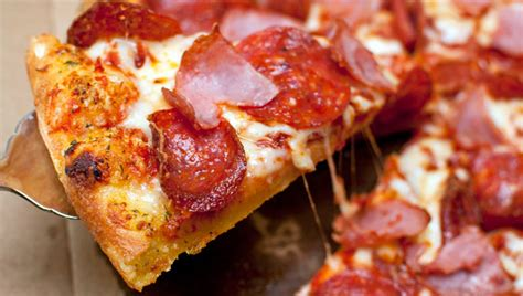 domino pizza nairobi domino s pizza and cold stone creamery opening in nairobi
