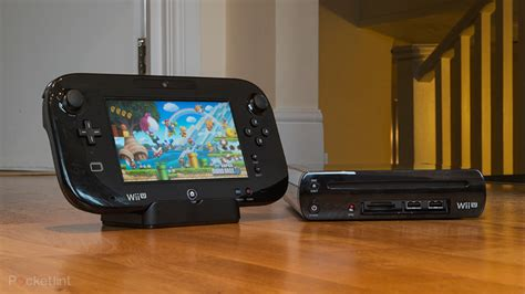how much is the wii u console how to upgrade your wii u storage by 1tb or more that s