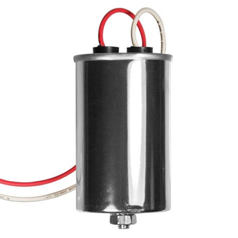 filled power capacitor filled power capacitor 28 images power capacitors ht power capacitors supplier power gas