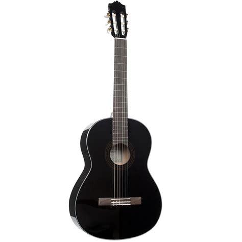 Gitar Yamaha C40 Guitar Yamaha C 40 C 40 Original Free Tas Soft yamaha c40 bl 171 classical guitar