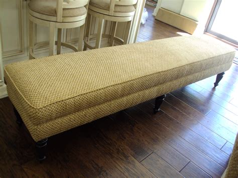 restoration upholstery how much is it to reupholster a couch home improvement