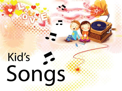 song toddlers amazing children s songs appstarglobal