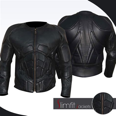 bike leathers for sale batman motorcycle yellow stripes leather jacket for sale