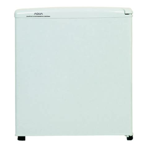 Led Sanyo Aqua tủ lạnh sanyo aqua aqr 55ar 50l 237 t