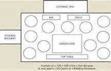 table layout wedding reception templates wedding on pinterest wedding reception layout wedding