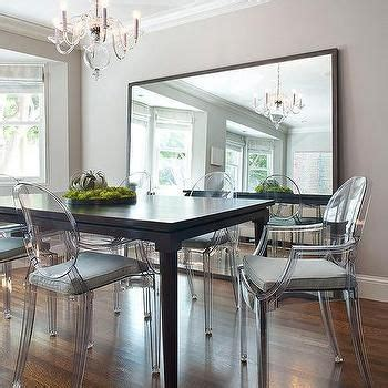 decorate  large dining room wall  hanging
