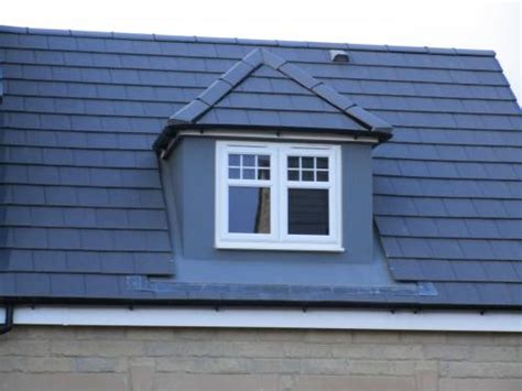 Grp Dormer Windows grp dormer windows at apc architectural mouldings