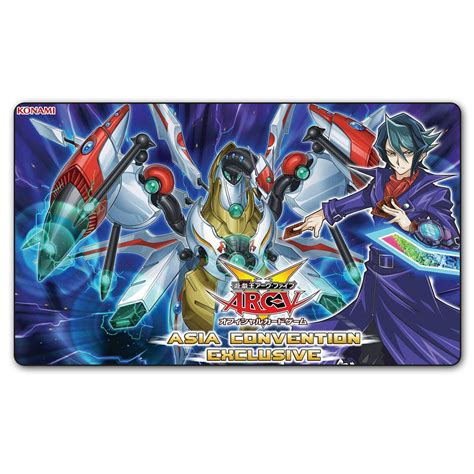 Yu Gi Oh Mat by Convention Gifts Reviews Shopping Convention