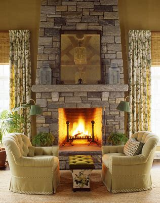 fireplace seating the 14 coziest fireplace seating areas on decorative rugs