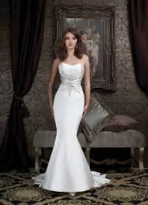 summer wedding dresses mermaid summer wedding dresswedwebtalks wedwebtalks