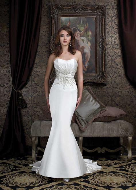 Wedding Dresses Summer by Mermaid Summer Wedding Dresswedwebtalks Wedwebtalks