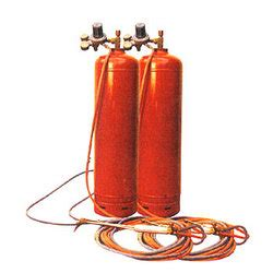 acetylene cylinder at best price in india service providers of in gujarat gujarat india