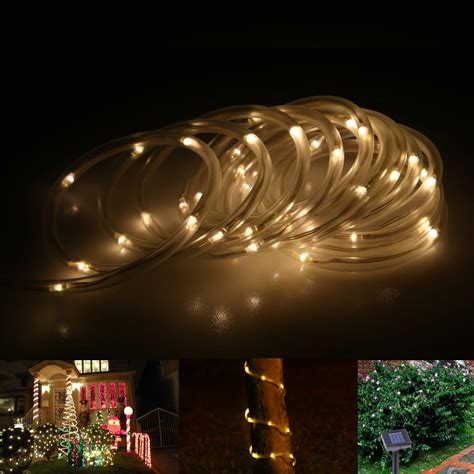 tips on installing low voltage outdoor lights lighting