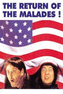 regarder le retour de mary poppins film complet french gratuit le retour de mary poppins mary poppins returns streaming