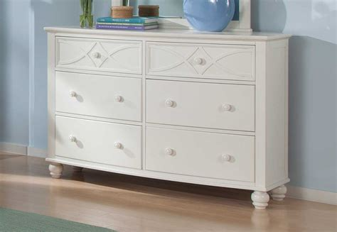 sanibel bedroom furniture homelegance sanibel bedroom set white b2119w bed set