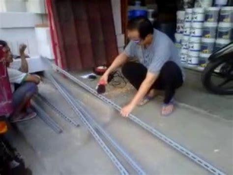 Mesin Gergaji Potong Besi mesin bor mesin potong besi harga bor