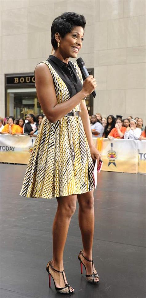 tamron halls wardrobe 79 best images about tamron hall on pinterest nightly