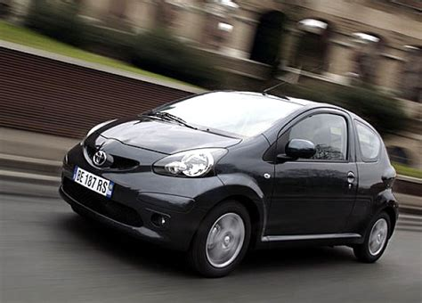 What Are the Best and Cheapest First Cars for New Drivers?