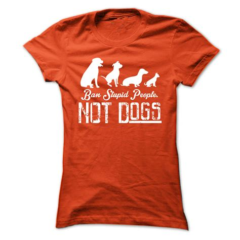 puppy t shirts t shirts for march sale save 20 coupon code marchtake20