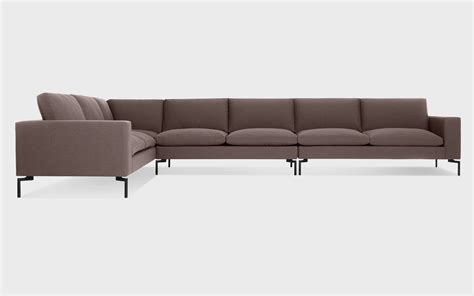 Paramount Sofa Sofa Large Great Extra Large Sectional Sofa With 25 Best