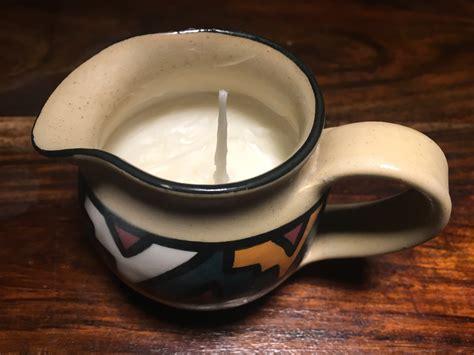 candela da massaggio candela da massaggio vegan il laboratorio dell