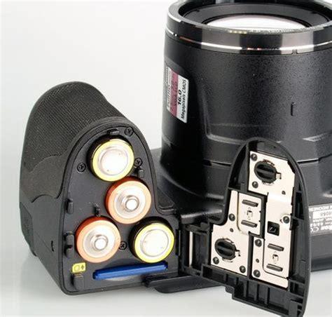 Mengapa Kamera Leica Mahal mengapa kamera dengan harga dibawah 3 juta kualitasnya