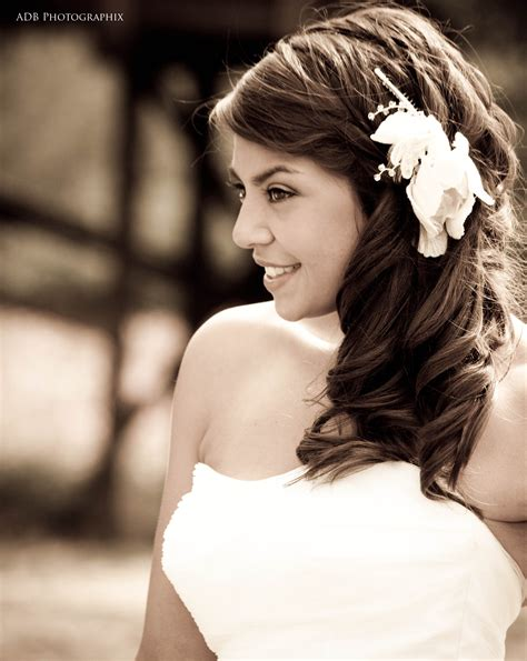 1000 images about wedding on updo