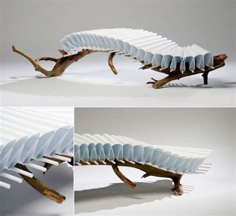 designer bench 16 innovative and unusual bench designs design swan