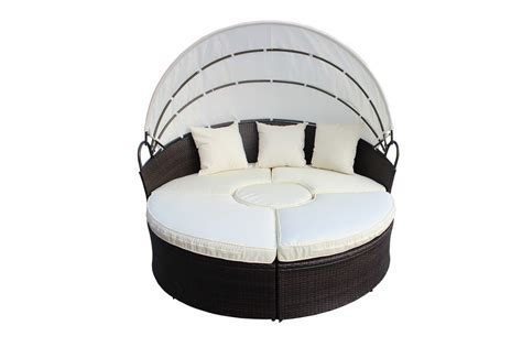 kontiki conversation sets wicker daybeds monte carlo 4 kontiki conversation sets wicker daybeds evina day bed