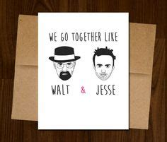 Iphone Iphone 6 Breaking Bad Jessewalter 1000 images about breaking bad on