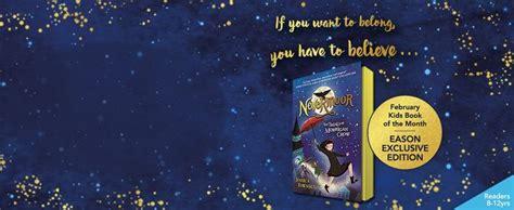 childrens books at easons 22 best kids book club at eason images on book clubs books for kids and children books
