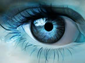 blue eye color blue eye colors photo 30963228 fanpop