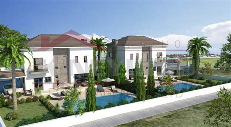 buy a house in limassol buying a house in cyprus 28 images villa apartment for