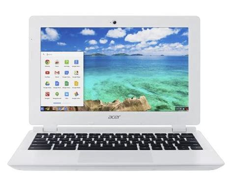 best buy chromebook best buy acer 11 6 chromebook for 129 free shipping