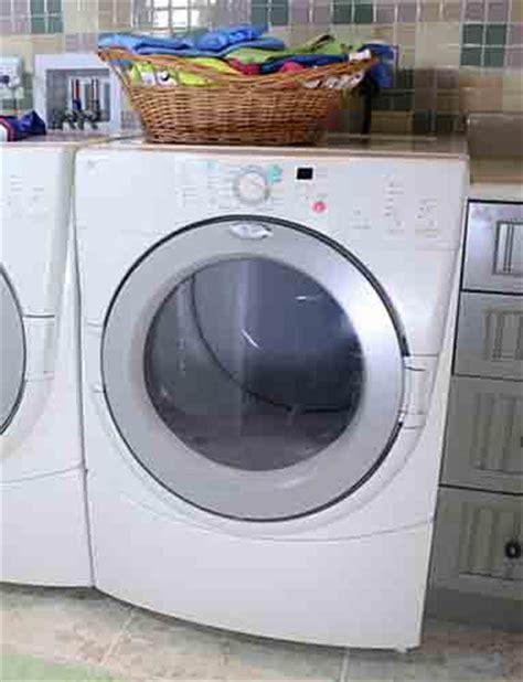 Braun Uno Hair Dryer c 243 mo evitar que la ropa se manche al lavarla