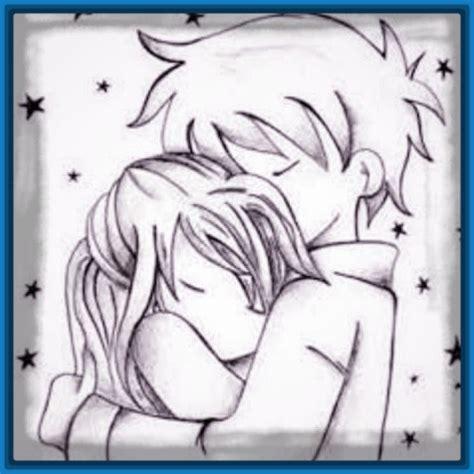 imagenes hermosas de amor para dibujar a lapiz imagenes chidas de amor para dibujar a lapiz dibujos de