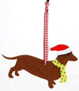 wilkinsons xmas decorations great gift ideas dogs monthly