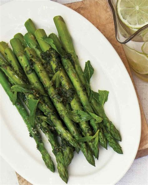 17 best images about veggies on pinterest butter