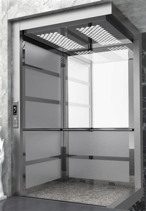 elevator cabin lift cabins liberty elevator cabins liberty