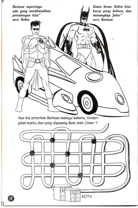 batman coloring pages online games 7 best images of printable batman games batman coloring