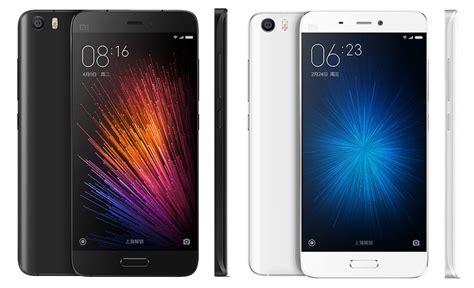 Ipak Xiaomi Mi5mi 5 xiaomi mi 5 214 zellikleri teknovudu