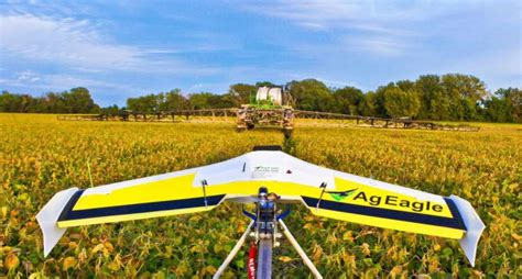 Uas Letter Of Agreement deveron acquires eagle scout imaging uas vision