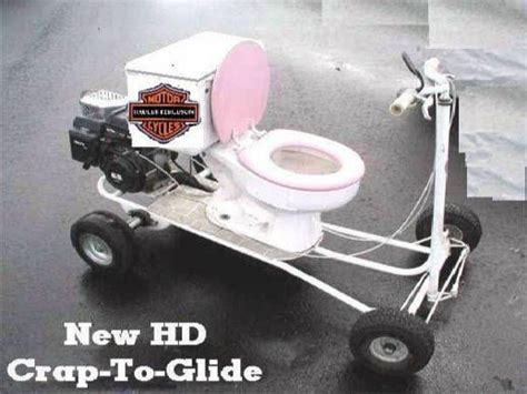 bidet toilet jokes 25 best images about quirky toilets on pinterest toilets