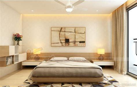 phương 225 n thiết kế nội thất cho căn hộ 02 t 242 a s2 vinhomes